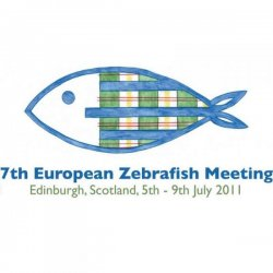 7th European Zebrafish Meeting