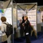 9th Metabolomics Annual Conference
