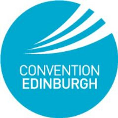 Edinburgh Convention Bureau